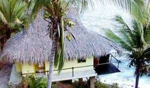 Book hotels and hostels now in Manzanillo